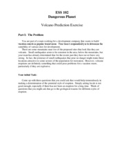Volcano Prediction - FORM(1)