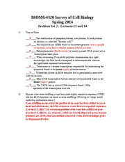 probset7_answers