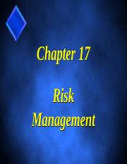 Chapter17.ppt
