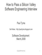 tymainterviewing.pdf