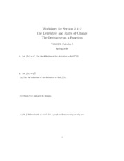 Lesson07_-_The_Derivative_ws