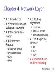 Chapter4_multicast.ppt