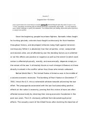 alfred m green ap essay Alfred m green ap lang essay, getting help writing a business plan, how to win creative writing contests.