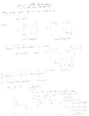 Course Notes 8 - Special+Matrices+and+Factorizations