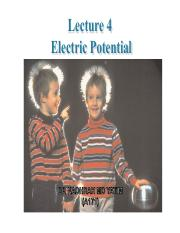 L4- Electric Potential.pdf