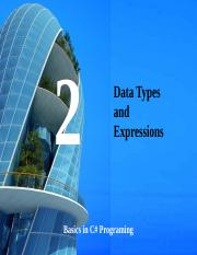 2Data Types and Expressions.pptx