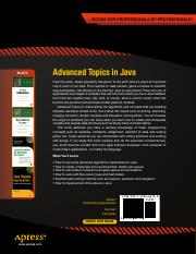Advanced_Topics_in_Java_Core_Concepts.pdf