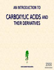 4.6 carboxylic acid and their derivatives.ppt