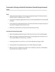 Conservation of Energy and Work hmwk.pdf