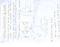 No_1_C_Analytical_Delay_Switching_Characteristics_Derivations_Scan.pdf