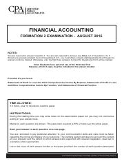 f2---financial-accounting-august-2016