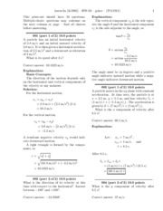 HW-03-solutions