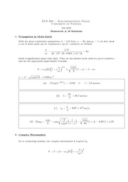 309-2008-Solutions10