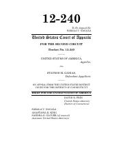 Ganias-12-240-US-Brief by the government.pdf