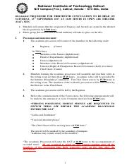 13th_convocation-procedure.pdf