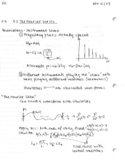 phy290_notes_richardtam.page64