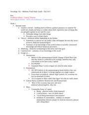 soc102_emigh_f11_midterm_final study guide (1) (1) (Nicole Gonzalez's conflicted copy 2013-05-03)