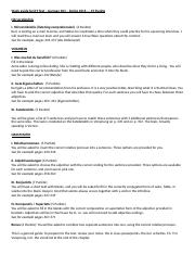 K9 TEST_Study guide.docx