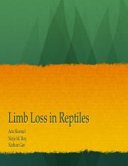 Limb Loss Bis2C.pdf