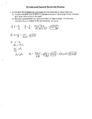 Circuits_Review_Solutions__2012