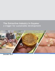 The_Extractive_Industry_in_Guyana.pdf