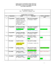 AP-FR1020 Sections Lundi et mercredi calendrier  2016-2017 Version finale.doc