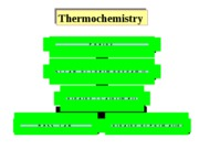 Thermochemistry.ppt1