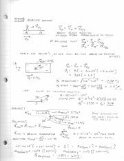 12.10 lecture notes