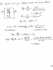 Assignment_3_solution (2015 = assignment 2 2016)