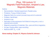 phys_155_lecture_4_2015