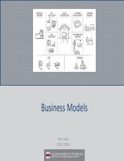 BusinessModel2016.pdf