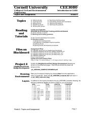 w4_CEE3080_Topics and Assignment_p4_Neighborhood Park DD.pdf