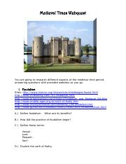 WebQuestMiddleAges.pdf