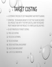 Target-Costing.pptx