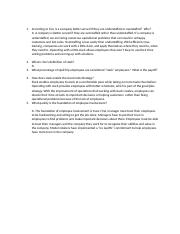 LaurynOld_Ch 8 Discussion Questions Ton.docx
