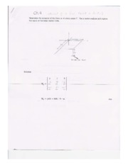 Statics Test 1 Review1