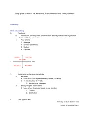 Study_Guide_for_Lecture_19_-_Advertising