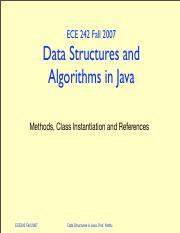 Ch01a_Java Methods and Classes.pdf