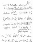 Notes for relative motion in the Hydrogen Atom (1).pdf