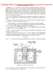 Electromechanical Dynamics (Part 1).0043
