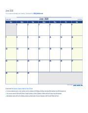 Cuny Calendar Fall 2020.November 2019 Calendar Docx November 2019 This Is A Blank