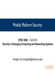 Lecture 10 Mobile Platform Security.pdf