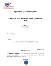Inductores.doc