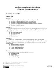 Chapter 7 Assessments.pdf