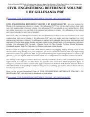slideblast com_hazel-case-study-answers-operations