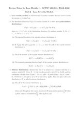 Part2-Notes-431-2012-F