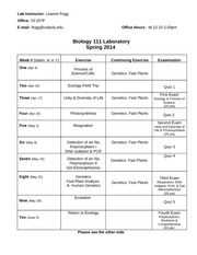 BIOi11SyllabusSpring14 (1)