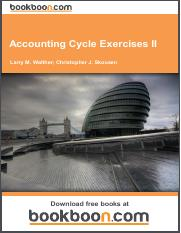 accounting-cycle-exercises-ii.pdf