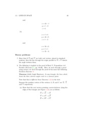 Engineering Calculus Notes 55