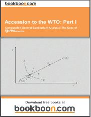 Accession to the WTO_ Part I.pdf